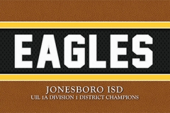 JerZ-Jonesboro-Generic-HS