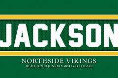 Jersey_Northside-Rke_JACKSON