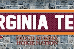Jersey_HOKIE-STONE_NATION