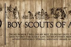 Oath_Boy_Scouts