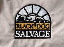 rsblack_dog_embro