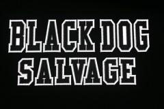 rsblackdog_embr1
