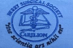 rscarilion-emb