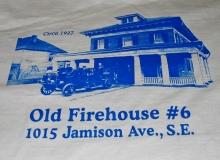 rsold_firehouse