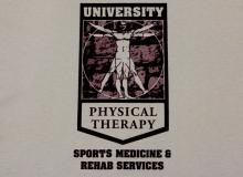 rsuniv_physical