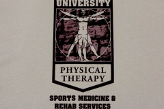 rsuniv_physical