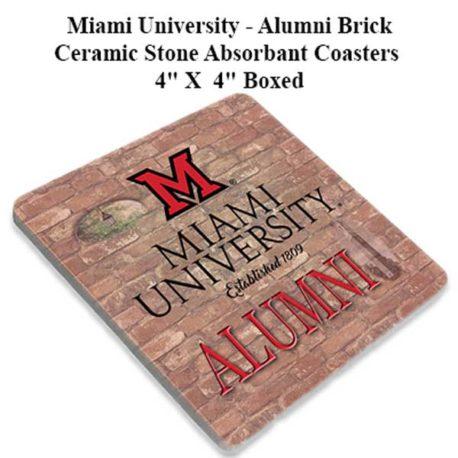 Miami-brick600M-coaster