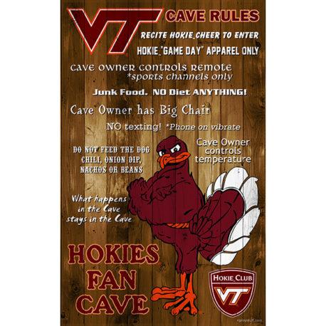 10×16-Hokie Club-Cave02