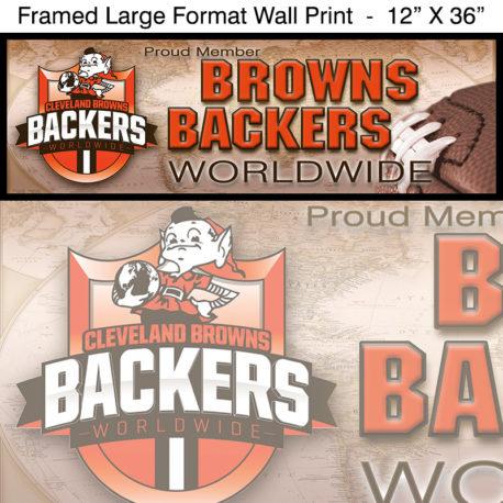 Browns-World-Frame700a