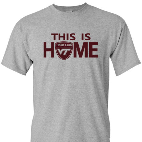 HC-Home T gray1
