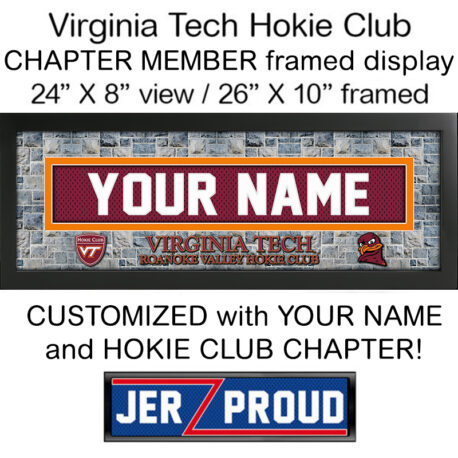 HC-CHAPTER-front NAME Jersey